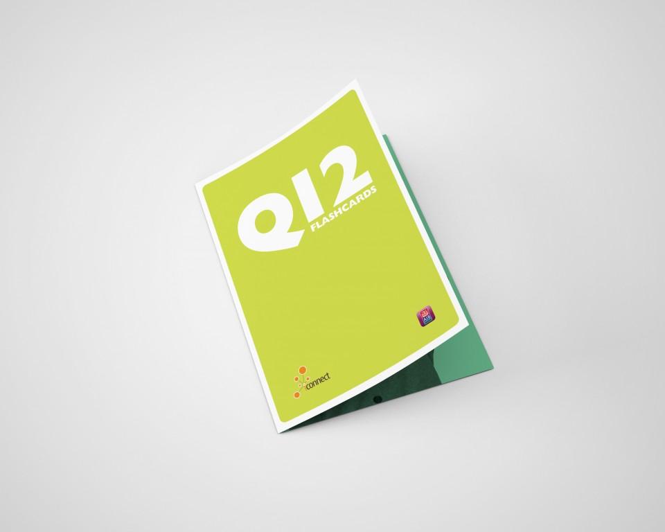 AIB_Q12_v1