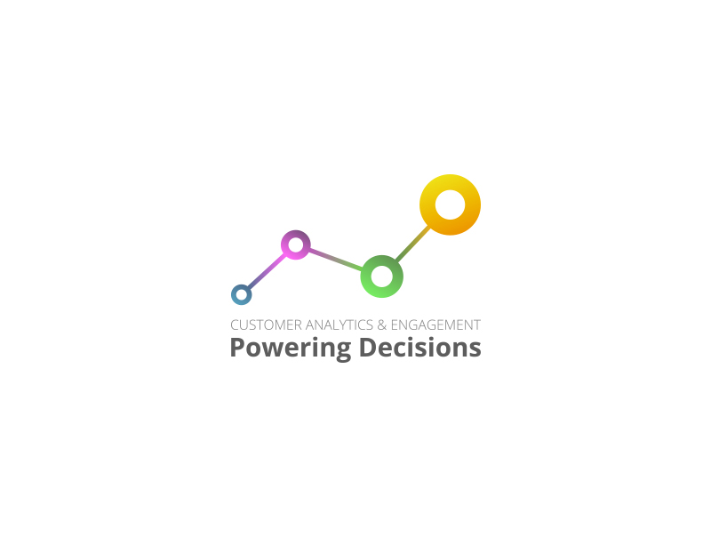 AIB_CA_Logo