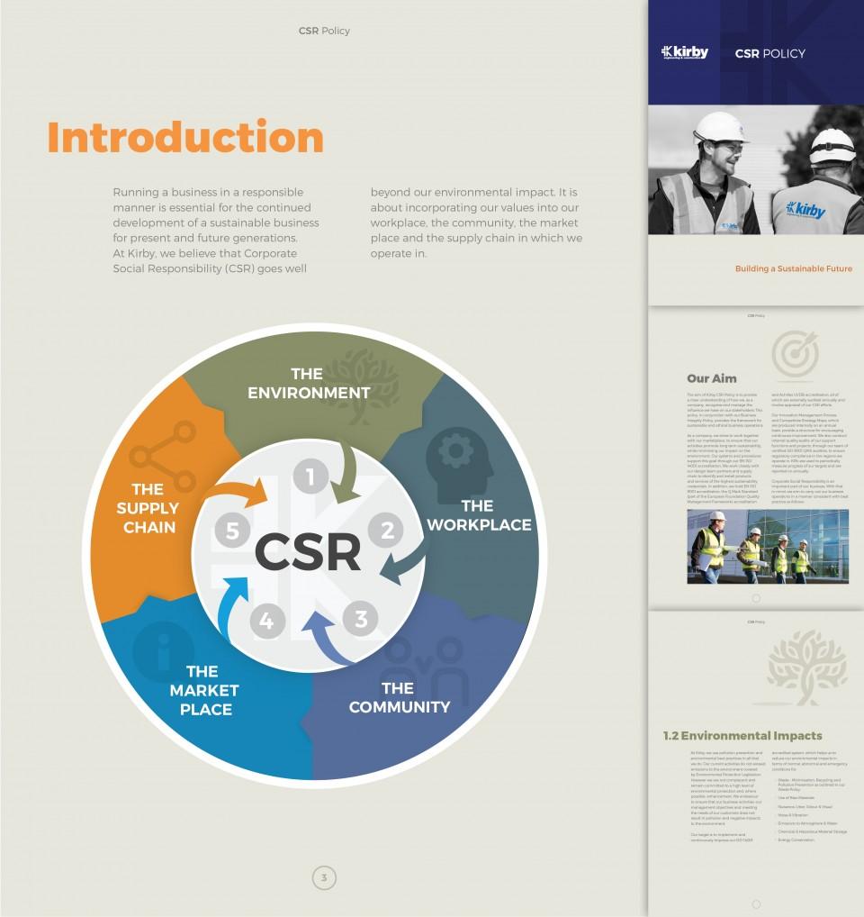 CSR_02