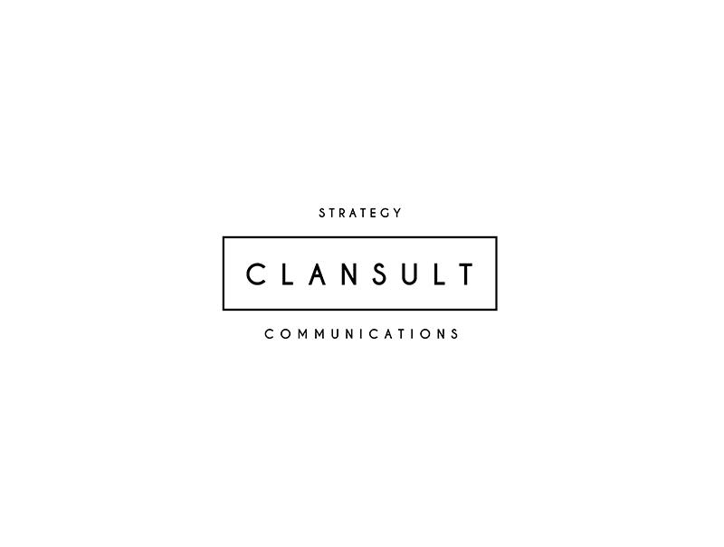 Clansult_Logo