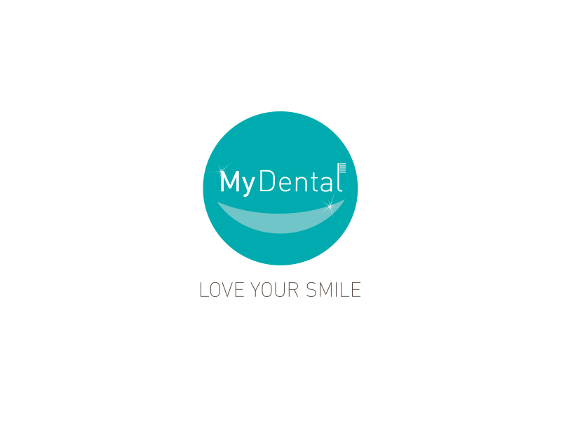 MyDental_Logo