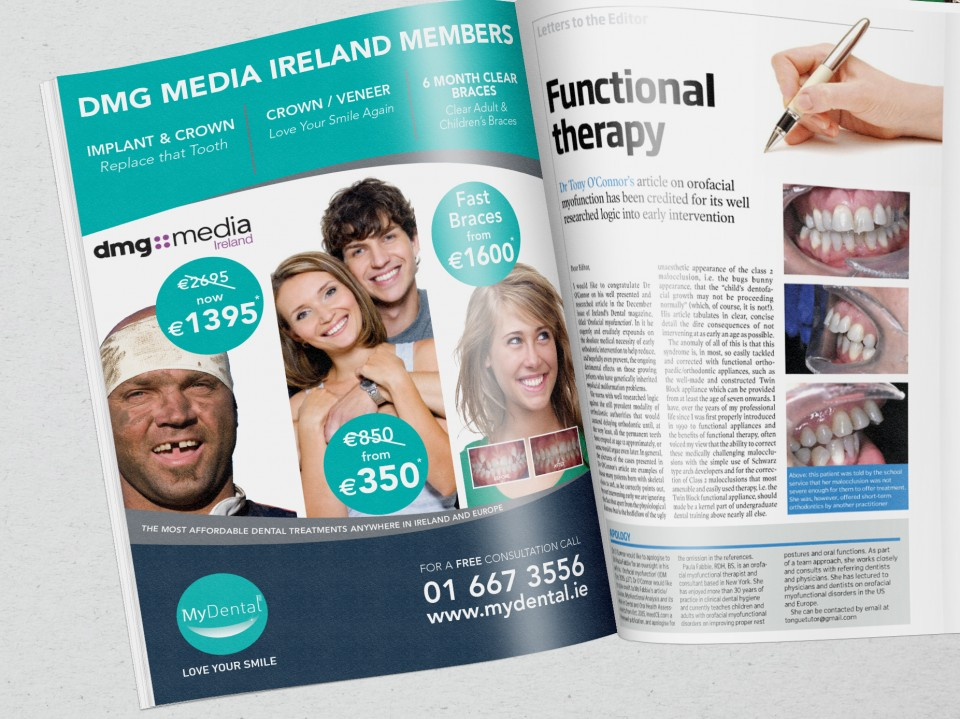 MyDental_Magazine