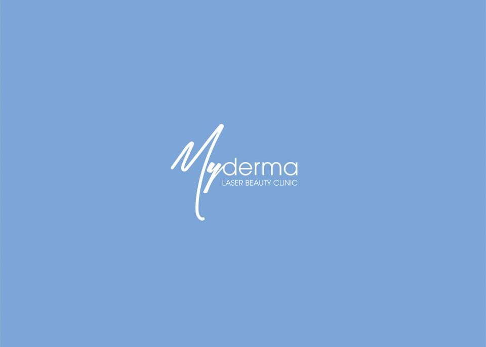 MyDerma_Logo