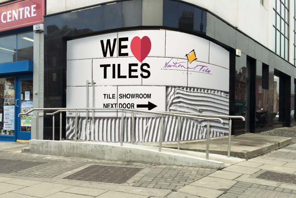 We_Love_Tiles_Render