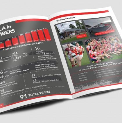 CUALA Brochure