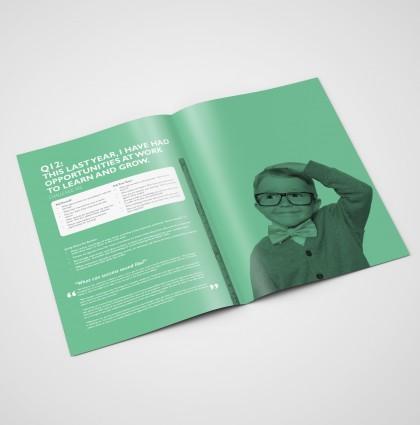 AIB Q12 Brochure