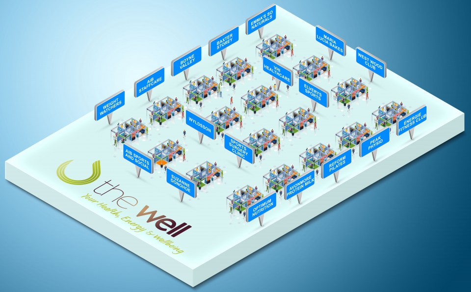 32647-AIB-Expo-event-on-an-intranet_v3