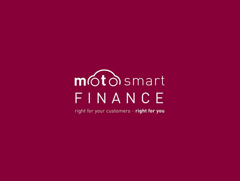 AIB-Motosmart_Logo_02