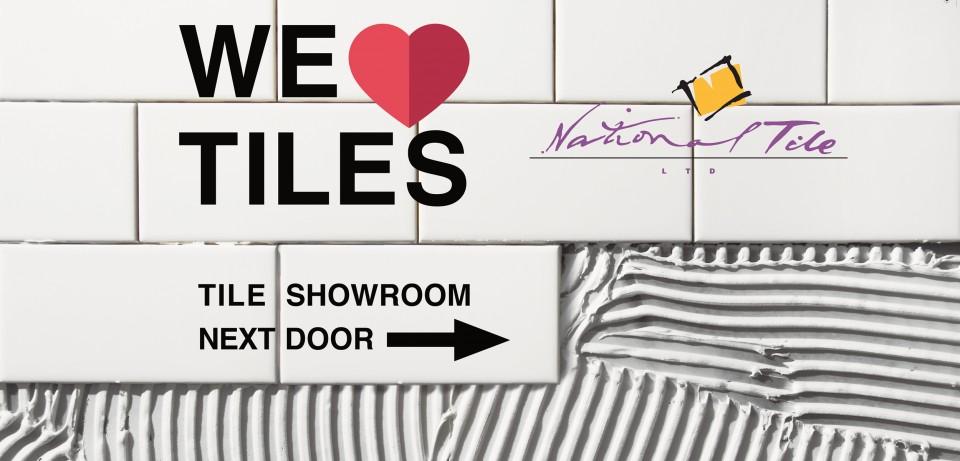 We_Love_Tiles