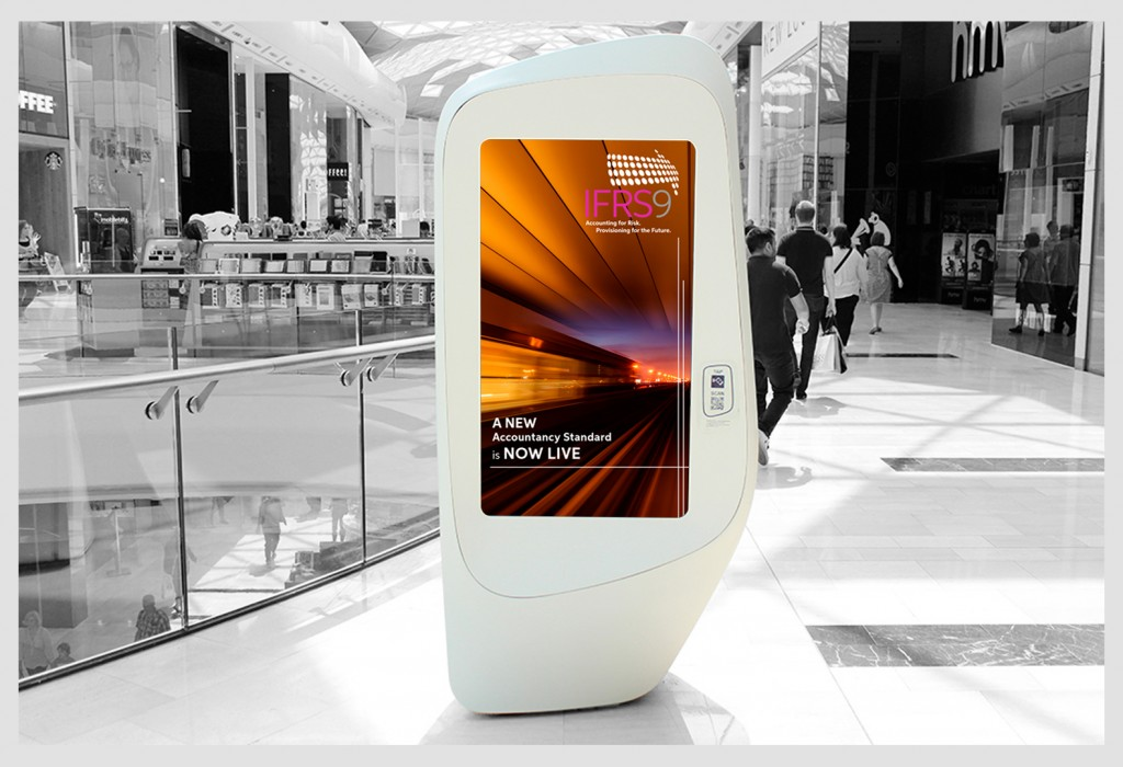 AIB Kiosk Landscape screen mock up