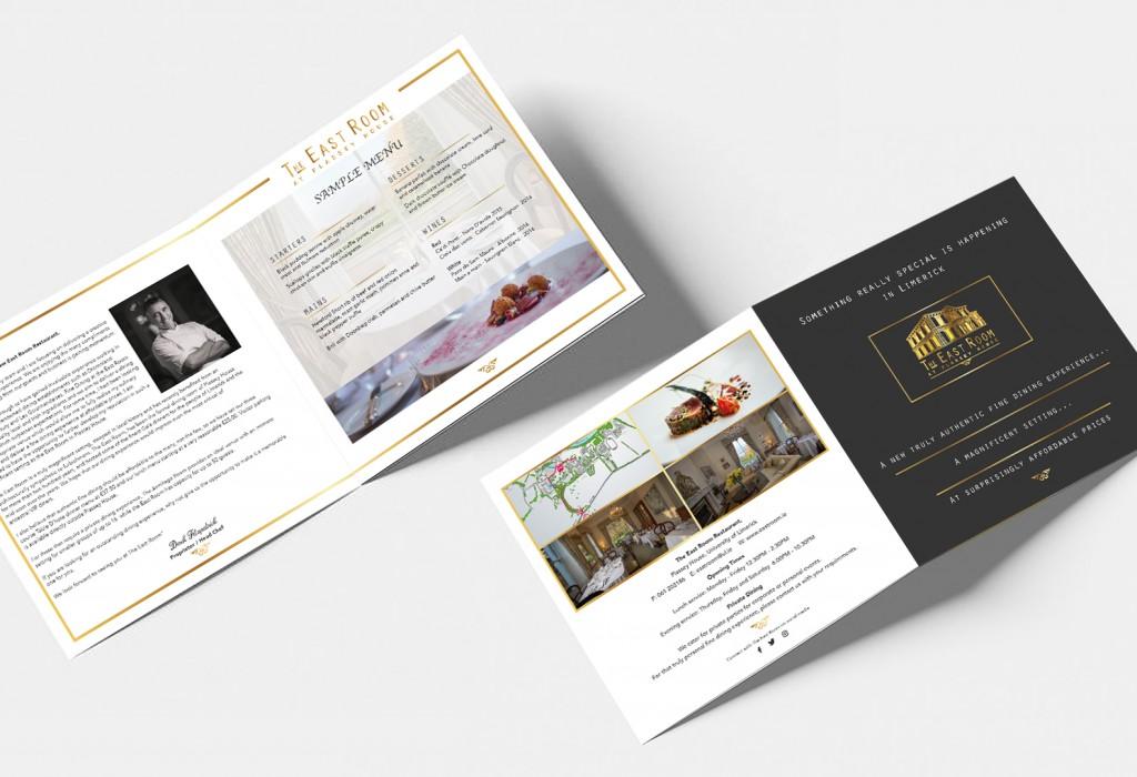 Eastroom 210x210 brochure